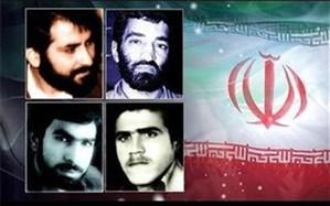 وزارت امور خارجه: رژیم صهیونیستی از پذیرفتن مسئولیت ربودهشده 4 دیپلمات ایرانی طفره میرود