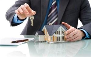 بازار مسکن در انتظار راهکارهای اصولی است