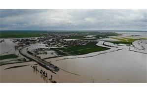 کمکهای مردمی به سیلزدگان از مرز 306 میلیارد تومان گذشت