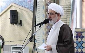 هوشیاری مسئولان دیپلماسی ایران مقابل دروغ های اروپایی ها