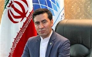 جانمایی دانشگاه فرهنگیان البرز تسریع می شود