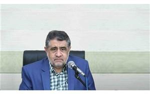 مشاور وزیر آموزش و پرورش تشریح کرد: شیوه برنامهریزی مناطق آموزش و پرورش بر اساس برنامه ارسالی معاونتها