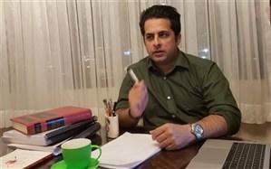 فشارعلیه ایران دستاورد انتخاباتی برای ترامپ ندارد