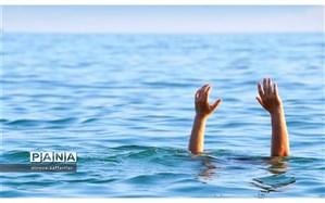 غرق شدن  سه نفر در استخر  ذخیره آب کشاورزی روستای کهنگ اردستان