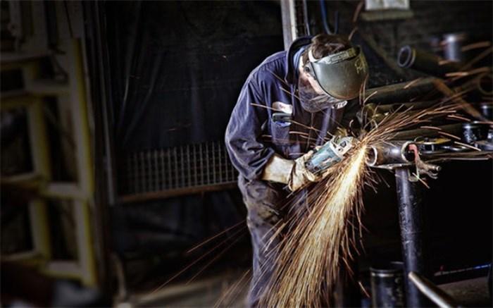 کارگر ـ بیمه بیکاری