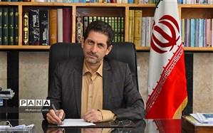 تقدیر وزارت کشور از استاندار کرمانشاه