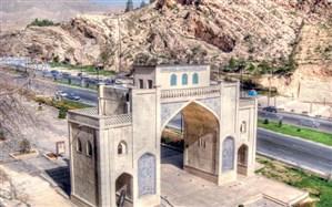 مسیرهای منتهی به دروازه قرآن عصر امروز مسدود هستند