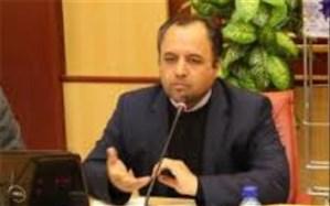 رئیس سازمان نوسازی مدارس: 2هزار کلاس درس تا دهه فجر آماده بهرهبردای میشود