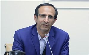 میزبانی فارس از 400 دانشآموز تحت حمایت برگزیده کشور