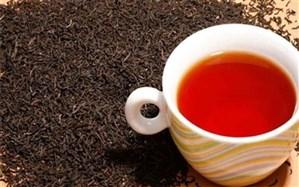 """""""نوشیدن چای بعد از غذا"""" شما را به این ۷ بیماری و عارضه مبتلا میکند"""