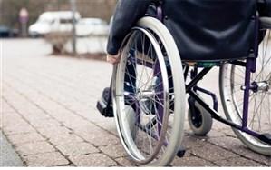 آفتی که به جان قانون حمایت از حقوق معلولان افتاده