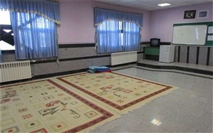 تعداد دو هزار و 174 خانواده در استان زنجان اسکان داده شده اند