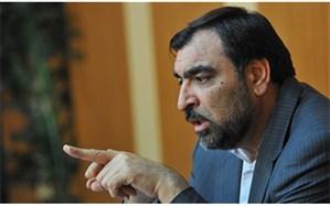 عادل آذر: در هیچ شعبهای اخلال جدی در اخذ رای مردم نداشتهایم