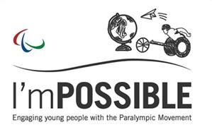 امکان شرکت معلمان ورزش در طرح «من میتوانم» کمیته ملی پارالمپیک تا 22تیر