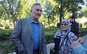 محمدرضا خاتمی متن دفاعیات خود را برای سران قوا ارسال کرد