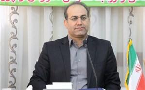 پذیرش بیش از 42 هزار میهمان در ستادهای اسکان فرهنگیان استان همدان