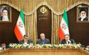 صبح فردا غنیسازی اورانیوم در ایران از مرز 3.67 درصد عبور میکند