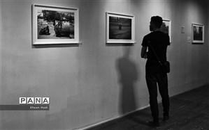 برگزاری نخستین نمایشگاه عکس ژوژمان پایان دوره فتو گرافیک دانش اموزان مشهدی