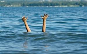 مردم به هشدار های عدم شنا در سدها توجه نمایند