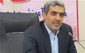 مدیرکل آموزش و پرورش استان البرز: ترویج  امر خیر مدرسه سازی نیازمند فرهنگ سازی عمومی است