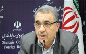 گام مثبت ایران در حفظ برجام