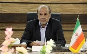 انتصاب مدیرکل مدیریت بحران استان یزد