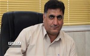 رئیس اداره امور مالیاتی اردستان: شهرستان اردستان رتبه اول وصول مالیاتهای مستقیم را دارد