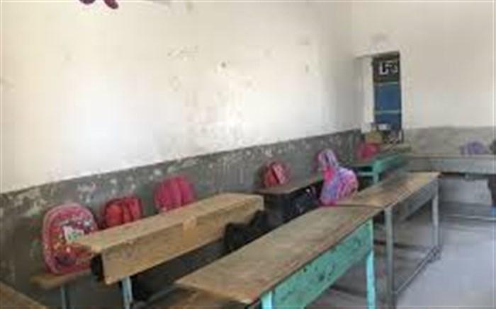 مدارس کم برخوردار