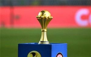 اولین واکنش فوتبال قاره سیاه به کرونا ویروس؛ انتخابی جام ملتهای آفریقا به تعویق افتاد