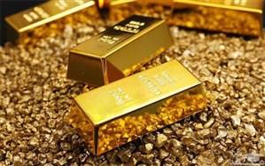 کدام کشورها بیشترین ذخایر طلا در جهان را دارند؟