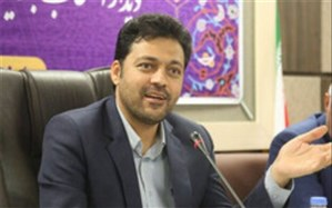 فرماندار ملارد: شهرداران و دهیاران ازنقش مهمی در امور اجرایی فرمانداری برخوردار هستند