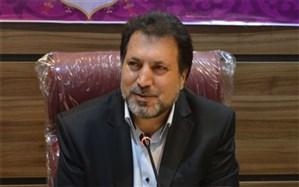 علیرضا کمرئی: شهادت حاج قاسم سلیمانی بازیابی اعتماد عمومی نسبت به نیروهای انقلاب بود