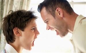 نحوه برخورد با کودکانی که والدینشان را کنترل میکنند