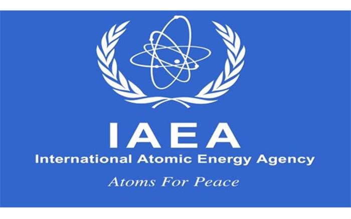 آژانس: در حال بررسی خبر افزایش سطح غنیسازی اورانیوم ایران هستیم