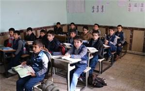 مدیر آموزش و پرورش بناب: آموزش و پرورش باید جزو اولویت های 10 گانه کشور قرا گیرد