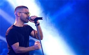 واکنش ارتش به خبر لغو کنسرت سیروان خسروی