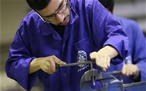 ثبت نام بیش از ۳ هزار و ۶۰۰ نفر کار ورز در سامانه طرح کارورزی آذربایجان غربی