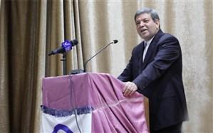 سرپرست وزارت آموزشوپرورش: تنها مسیر تامین نیروی انسانی دانشگاه فرهنگیان است