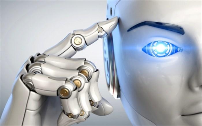 ربات ـ آینده