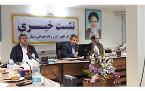 تخصیص ۱۸۴ میلیارد و ۴۰۰ میلیون تومان تسهیلات اشتغال روستایی در استان زنجان