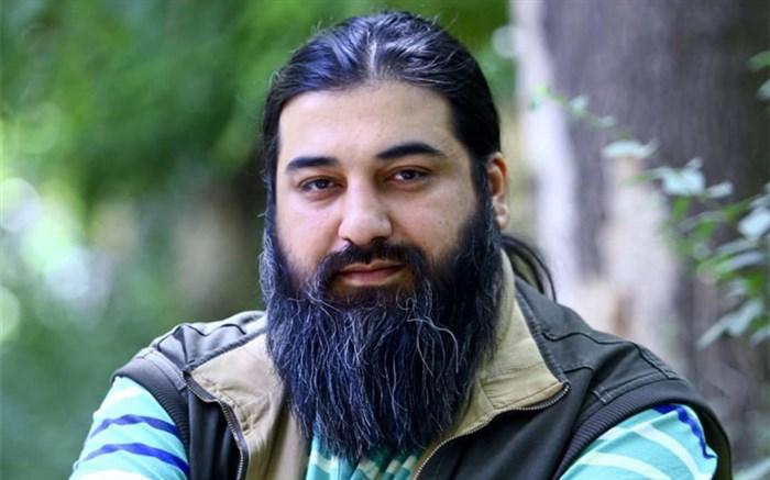 حسین شیخ الاسلامی