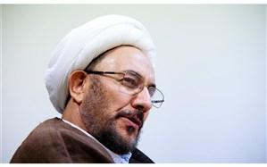 علی یونسی: علت اصلی تحریم های آمریکا، مخالفت ایران با رژیم صهیونیستی است
