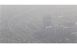 جمعآوری ۱۲ واحد آلاینده از شهر تهران