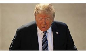 تصویب طرح مجلس نمایندگان آمریکا برای محدود کردن اختیار جنگافروزی ترامپ علیه ایران