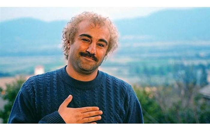 طعنه محسن تنابنده به ماجرای سیلی زدن نماینده مجلس به یک سرباز+فیلم