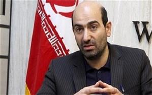 ابوترابی: افزایش تعداد نمایندگان مجلس دغدغه مردم نیست