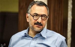 سعید لیلاز: اقتصاد ایران رو به بهبود است