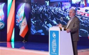 معاون امور استانهای صداوسیما: به دنبال ایجاد بازار بینالمللی برای محصولات پویانمایی و عروسکی ایرانی هستیم