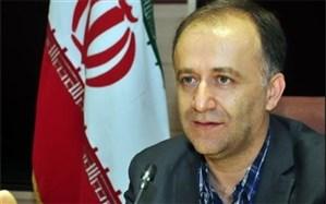 مدیریت بحران استان  البرز به علت ورود سامانه بارشی جدید به استان  به کلیه دستگاه های اجرایی آماده باش اعلام کرد