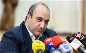 موافقت شهردار مشهد با استعفای معاون فرهنگی پس از توهین به خبرنگاران